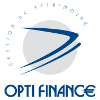 logo optifinance 100