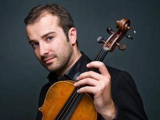 Arnaud THORETTE