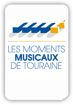 Moments Musicaux de Touraine
