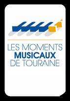 Moments Musicaux de Touraine